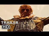 CHILDREN OF THE CORN RUNAWAY Official Trailer (2018) Horror Movie