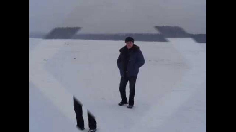 Пепел в ладонях - Автор Диана Горная музыка Александр Тюрин исполнитель Александр Галлицкий