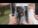 Свадьба Маши и Ромы. 9 сентября