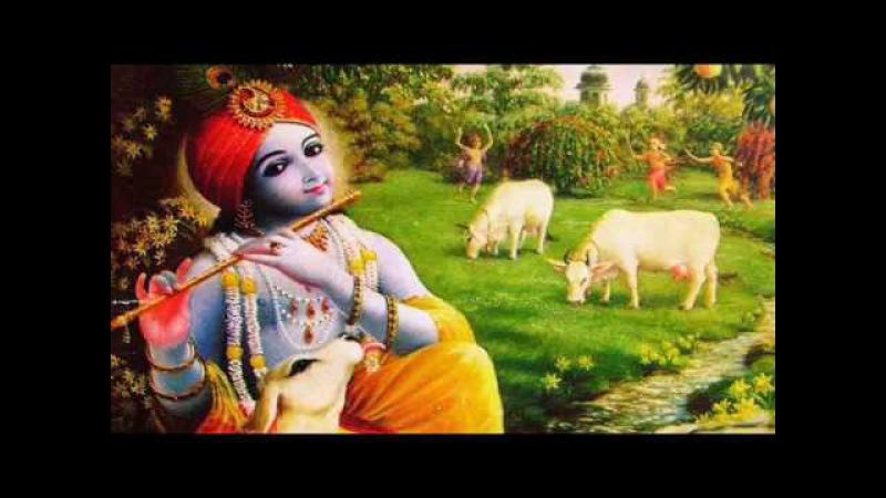 ಭಗವದ್ಗೀತೆ - ಆರನೆಯ ಅಧ್ಯಾಯ,ಧ್ಯಾನ ಯೋಗ - Bhagavad Gita Chapter 6.
