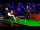 Anthony McGill vs Basem Eltahhan - Snooker Welsh Open 2018 R1