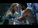 Росомаха Бессмертный/ The Wolverine 2013 Дублированный международный трейлер
