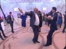 Azeri toyu Absheron qrupu canli ifalar oynaq mahnilar bey gelin reqsi YENİ