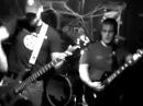 Teardown - Against The Dying LightPromo