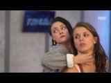 Танцы: Саша Горошко и Оля Батурина - Самые счастливые (сезон 4, серия 17)