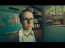 Универ: Страшный сон Будейко из сериала Универ. Новая общага смотреть бесплатно