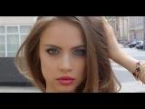 Elen Cora - Dance of Summer (Maxi Version ) Italo Disco Video