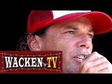 Ugly Kid Joe - Full Show - Live at Wacken Open Air 2013