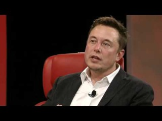 Нейронные кружева - Илон Маск, слияние человека и ИИ
