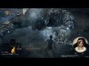 SL1 Вордт Dark Souls III