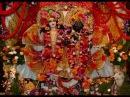 Vibhavari Sesa Swarupa Damodar Dasa