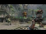 Стрим Quake Champions #13. New patch - new Clutch