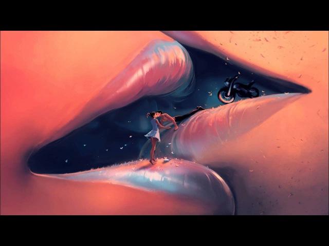 Sin(e) /Грех – Time/Время (Original Mix)
