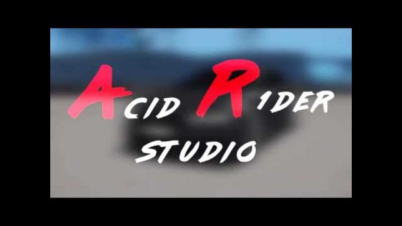 Audi RS6 C7 Avant. CCDPlanet 3.