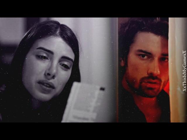 Hazan Sinan || HazSin || İçinde Aşk Var || Fazilet Hanım ve Kızları