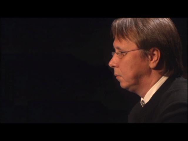 Танеев - Фортепианное трио - М. Плетнев, В. Репин, Л. Харрелл (Вербье, 2003)