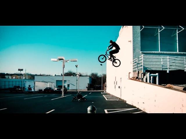 BMX | Street Edition | Edit 2017 | Ardit Gola Films