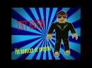 ROBLOX 1 - На волоске от смерти! - TNT RUSH