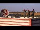 Enternasyonalist Özgürlük Taburu / International Freedom Battalion - Rojava - Video Dailymotion
