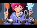 Let's Play Mother 3 02 [Поиски Пропавших!]