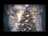 Alan Jackson - Daddy Please Don't Get Drunk This Christmas