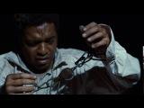 Фильм 12 лет рабства 2013 HD Лицензия онлайн Драма, Биография, История