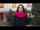 Видео про ОНМедУ - Анастасия Проскурина
