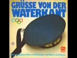 Rolf Simon &amp Chor - Das ist die Liebe der Matrosen Hans Albers - In einer Sternennacht im Hafen