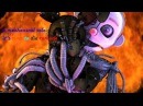 [SFM] a mechanical insanity-it's time to die remade
