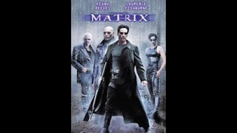 Матрица лучшие сцены фильма нарезка