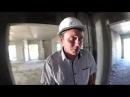 Элит Сочи. Ход строительства ЖК White Palace (Белый дворец). SOCHI-ЮДВ