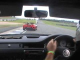 mg zs vs lotus 2 eleven supercharged