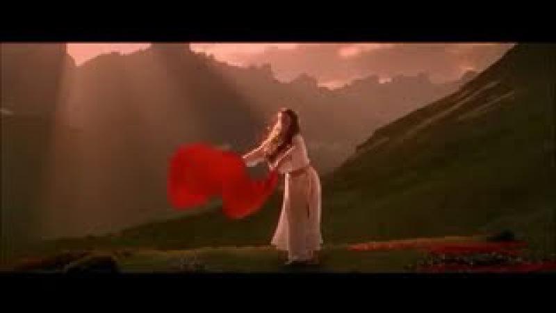 Pink Floyd - High Hopes (Legendado) (What Dreams May Come)