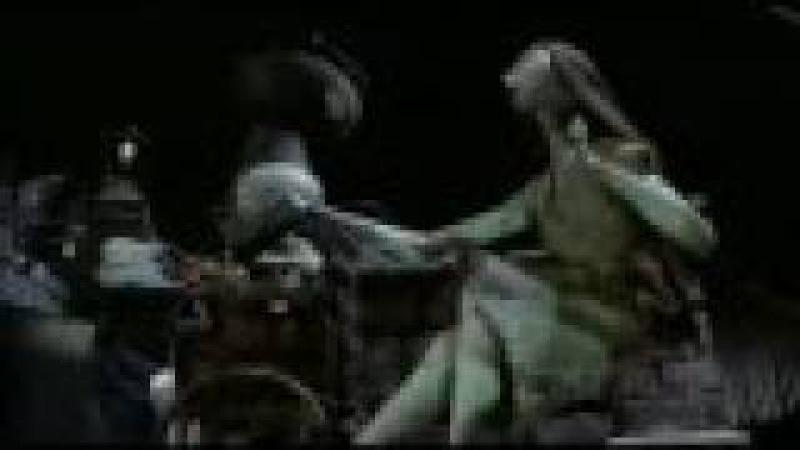 Sally's Song - Fiona Apple