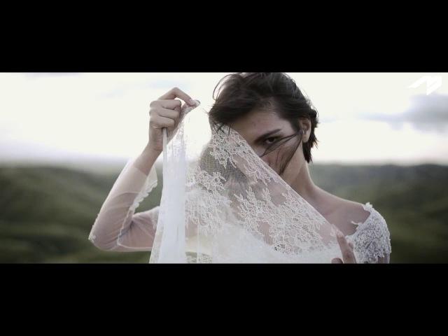 Arozin Sabyh - Mono Dreams (Edward Maya Stylé New 2018)
