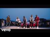 D'banj - Issa Banger ft. Slimcase, Mr Real