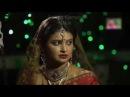 "New Bangla Natok 2017 ""Ebong Shopner Mittu""_ ft Siam_ Shabnam Faria, Bangla Natok HD Youtube"
