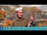 Beautiful Rubab Tune