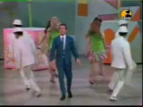 Andy Williams - Music to Watch Girls Go By