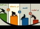 انشودة رائعة شباب الأمة عبد االله المهدا160