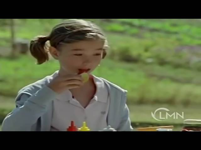 Lifetime Movies 2016 | Imaginary Playmate Full Movie | Starring Dina Meyer