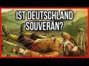 Ist Deutschland souverän? Der Wissenschaftliche Dienst schafft Klarheit!