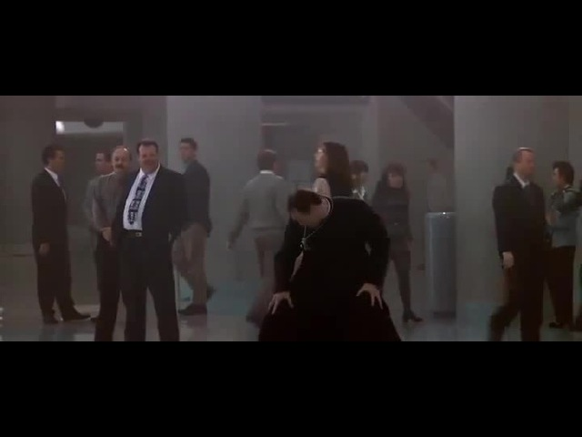 NICOLAS CAGE DANCE FROM FACE/OFF · coub, коуб