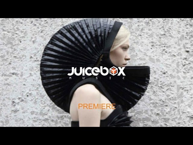 Li Polymer - Mellifluous (LoQuai Remix) [Juicebox Music]
