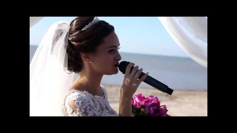 Жених не ожидал такого поворота на свадьбе!