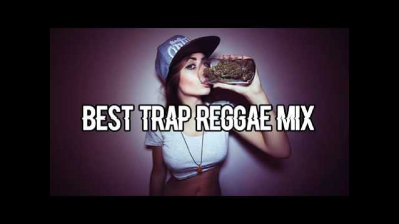 TISs | Best Trap Reggae Mix of Popular Songs
