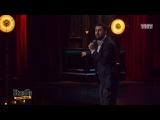 Stand Up: Тимур Каргинов - О риэлторах из сериала STAND UP смотреть бесплатно видео онла ...