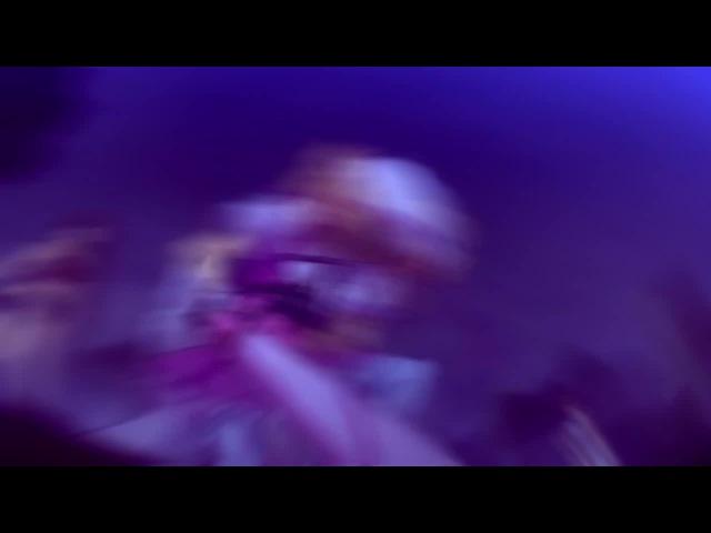 Kore wa Zombie desuka?