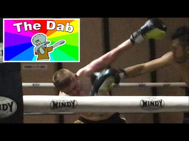 Best Dab ever