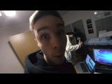 mc_paul_mac video